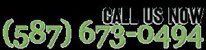Financial-Advisor-Edmonton-Call Button