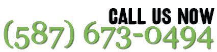 Financial-Advisor-Edmonton-Call Button